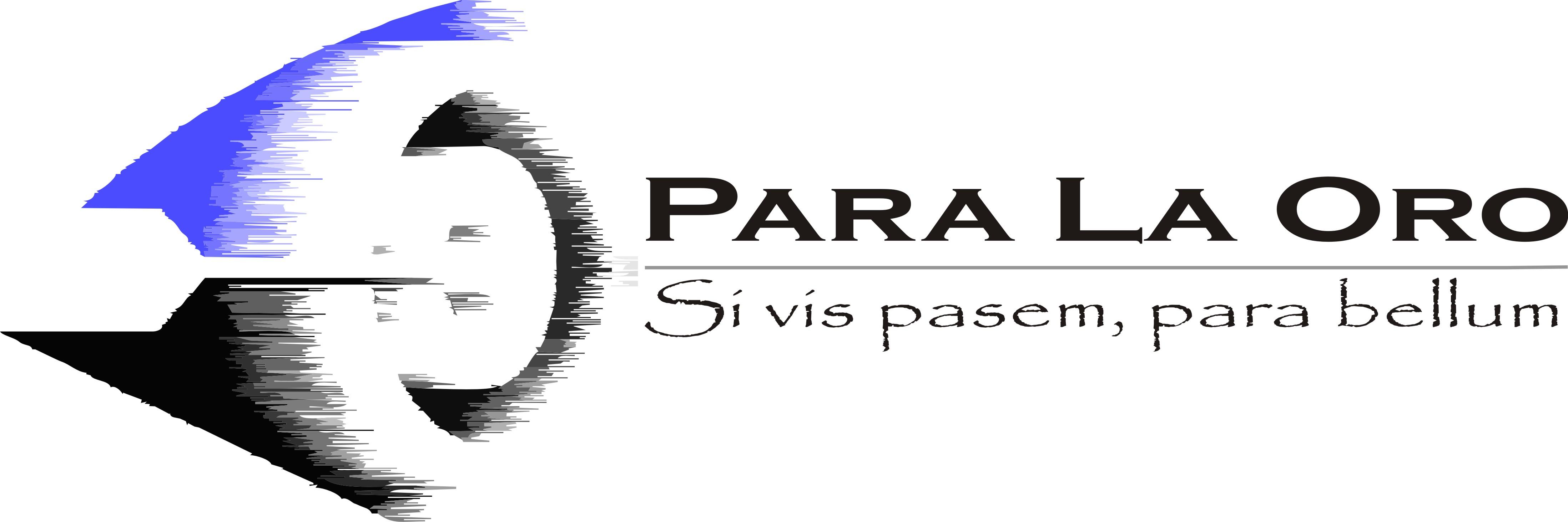 Пара Ла Оро, ЧУП -